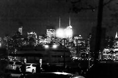 20141113-_IGP9549-2 (STC4blues) Tags: light red night manhattan sibling hoboken flix