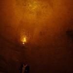 2014-11-22 Visite Ruinart et Cathédrale de Reims 116 thumbnail