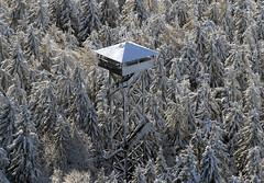DSC_4631 (Luftknipser) Tags: bayern bavaria oberpfalz luftbild vonoben airpicture