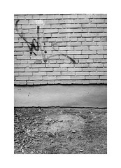 The Underworld (Khuzul (Alessandro Petri)) Tags: abandoned landscape decay sony soviet konica klaipeda emptiness nida lithuania vilnius voigtlnder ussr reportage kaunas nex hexanon khuzul voigtlnder12mmf56ultrawideheliar sonynex6 konikamhexanon35mmf2