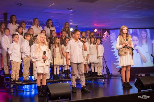 CHRISTMAS 2014-13