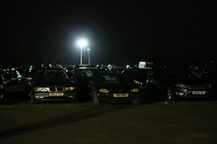 AB4T8005.JPG (TowcesterNews) Tags: england history sports bar night lights northamptonshire racing crowds northants realale greyhounds greyhoundracing gbr firstmeeting towcester towcesterracecourse