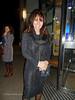 Linda Lusardi 2014 (Daves Portfolio) Tags: celebrity 2014 page3girl lindalusardi