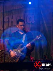 Bunga Band (NADS Productions) Tags: 2 rock indonesia punk dj stage hula melanie band pop jakarta dna hip hop cloth bunga bit senayan freds timur elfin volume campina 2014 parkir dbeat crooz zootemple soulvibe subono jakcloth