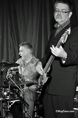 """Dale Storr Band at the Heathlands Boogaloo Blues Weekend December 2014 • <a style=""""font-size:0.8em;"""" href=""""http://www.flickr.com/photos/86643986@N07/15968434448/"""" target=""""_blank"""">View on Flickr</a>"""