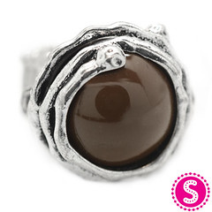 1218_ring-brownkit2oct-box03