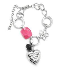 pink_bracelet_kit_1b