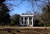 The Barker Slave Quarters (Kenny Shackleford) Tags: house home south alabama civilwar plantation oldcahaba southernplantation barkersslavequarters