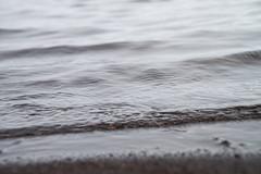 DSC03214 (ekremenak) Tags: iceland 1502 lakesurface