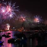 Sydney NYE Fireworks 2015 thumbnail