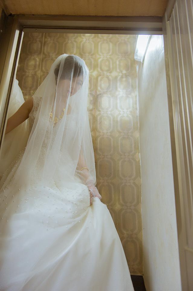 16028929909 01f76ee9f1 o [高雄婚攝]J&P/麗尊酒店維多利亞廳