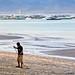 Beach Boracay Island-3196