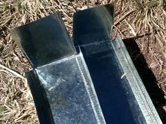 solarheater-2b