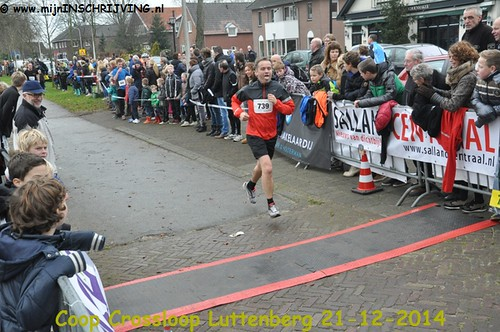 CrossloopLuttenberg_21_12_2014_0275