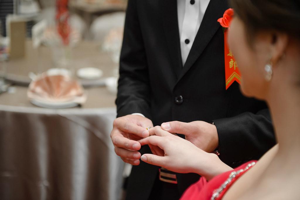 (0046)_20141018_台北婚攝茶米Deimi