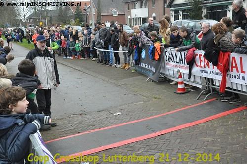 CrossloopLuttenberg_21_12_2014_0250