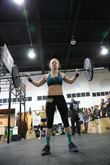 IMG_5326 (CrossFitVirtuosity) Tags: emily open 152 photooftheday overheadsquat competitionteam 20150323