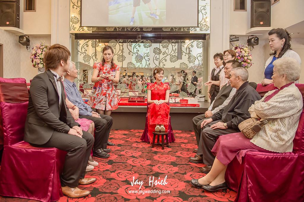 婚攝,海釣船,板橋,jay,婚禮攝影,婚攝阿杰,JAY HSIEH,婚攝A-JAY,婚攝海釣船-029