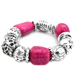 Pink 6 (2)