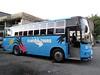 Claveria Tours 103 (III-cocoy22-III) Tags: city bus philippines ilocos tours 103 claveria cagayan laoag norte pagudpud