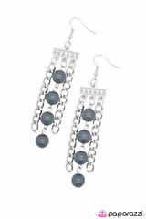 3110_2Image2(Earrings)2