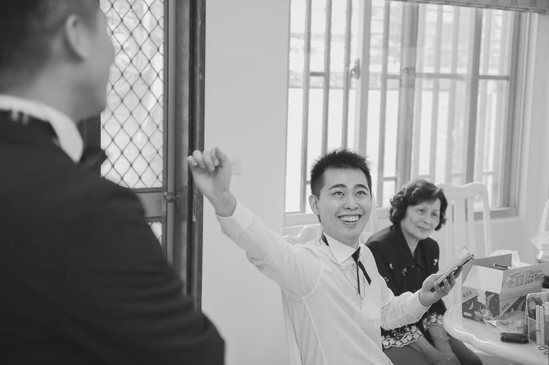 香格里拉婚宴,台南香格里拉,遠東國際大飯店婚宴,台南婚攝,香格里拉台南遠東國際飯店,新祕菲菲,新祕FIFI,婚攝,MSC_0005