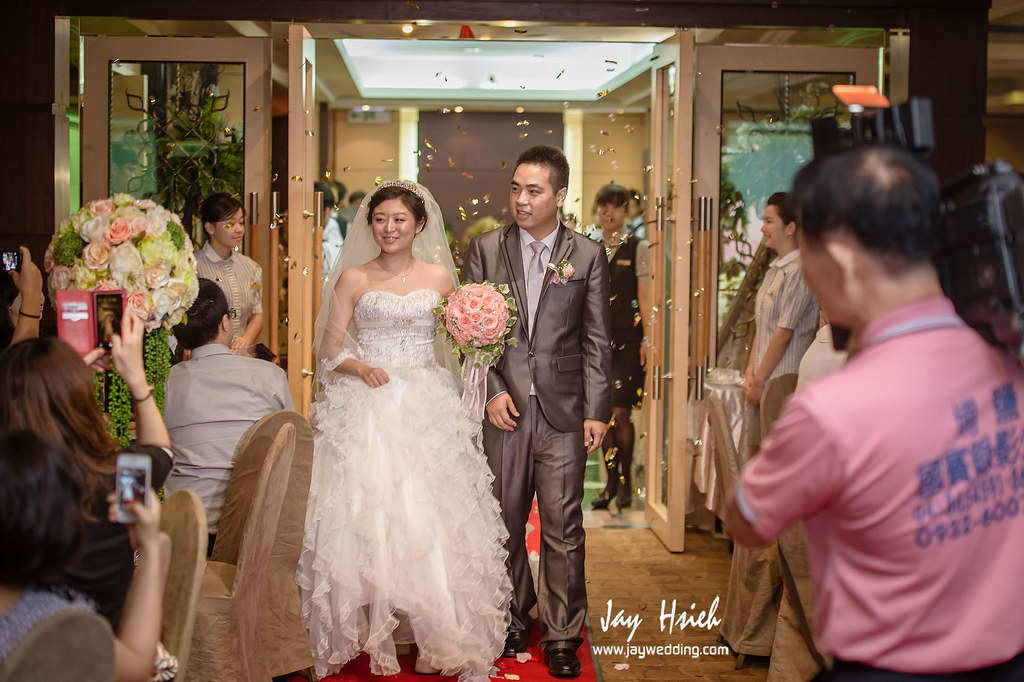 婚攝,台南,台南大飯店,蕾絲,蕾絲洋房,婚禮紀錄,婚攝阿杰,A-JAY,婚攝A-Jay,教堂,聖彌格,婚攝台南-147