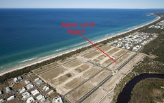 Lot 79, 42 Sailfish Way, Seaside, Kingscliff NSW