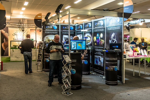 ID2015 SHOWCASE- IRELAND'S INTERNATIONAL CREATIVE EXPO REF--101285