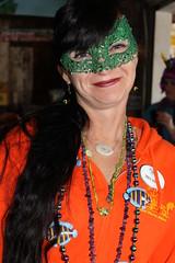 2015 Mardi Gras Parade 056