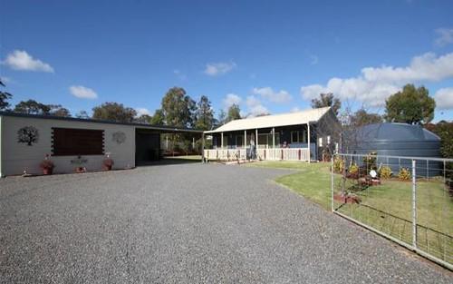 53 Wood Street, Bryans Gap NSW