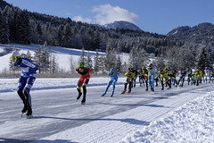 Weissensee_2015_January 31, 2015__DSF8948