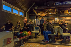 0L5A3632 (Wil de Boer Photography --> Dutch Landscape and Ci) Tags: family netherlands thenetherlands bbq bowling canon50mmf18 eelde 2015 waterburcht wildeboer canon5dmarkii canon7dmarkii wildeboerphotography copyrightc2015wildeboerphotography canon1022f35f45usm sigma1770f28f4dcmacrooshsm wwwfacebookcomwildeboerphotography