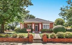 62 Elimatta Street, Canberra ACT