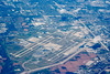 CV758 Flight from STL to PHL (listentoreason) Tags: city canon geotagged airport geocoded scenic favorites engineering places urbanplanning aerialphotograph civilengineering ef28135mmf3556isusm score30