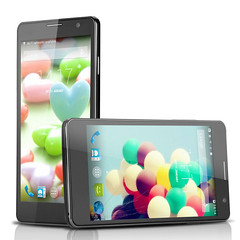 Dual Core Smartphones (Photo: danposadadan on Flickr)