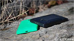 windows nokia microsoft bestbuy cortana lumia 435 pureview switchtolumia windowsphone81 ilmiolumia lumialove lumiadenim lumia435 microsoftlumia435 nokialumia435