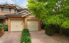 2/23B Bouvardia Street, Asquith NSW