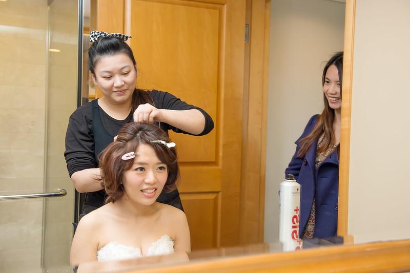 Wedding20150208_0033