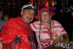 Mardi Gras Ball 2015 224