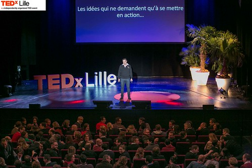 "TEDxLille 2015 Graine de Changement • <a style=""font-size:0.8em;"" href=""http://www.flickr.com/photos/119477527@N03/16514912790/"" target=""_blank"">View on Flickr</a>"