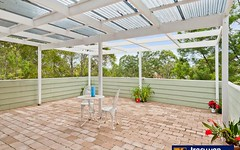 4/55 Pennant Parade, Epping NSW