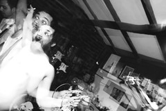 riot punk @ LA (gdin hatz) Tags: california camera people cake rock club night digital america fun la kid los riot punk angeles fat sony ivan serbia vodka loves juniors belgrade alpha reggae pank dnb popovic gau mladen melodic picke skorc lazarevac djomla kolubara a6000 pojilo fatkidlovescake vriste