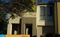 43/90 Parkwood St, Plumpton NSW
