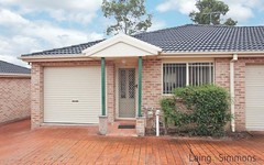 5B/24 Jersey Road, South Wentworthville NSW