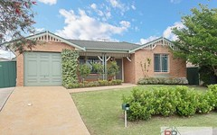 20 Simpson Ct, Mayfield NSW