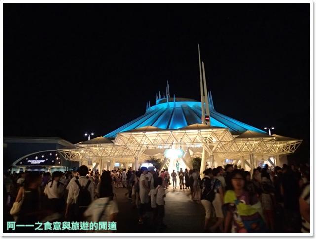 東京迪士尼樂園tokyodisneyland懶人包fastpassimage089