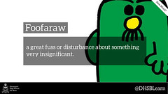 "foofaraw • <a style=""font-size:0.8em;"" href=""https://www.flickr.com/photos/128300742@N07/16621856982/"" target=""_blank"">View on Flickr</a>"