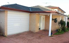 5/25-27 Bower Street, Roselands NSW