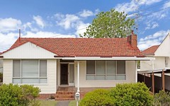 Address available on request, Highfields NSW